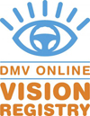 Lee's Drugs NYS DMV Vision Registry