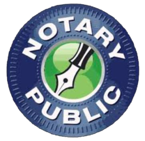 Lee's Drugs Notary Public Services